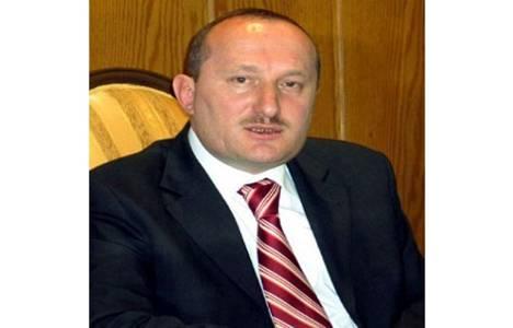 Kadir Koçdemir: Bursa