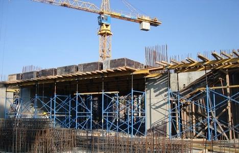 İstanbul'da 191 yeni otel inşa ediliyor!
