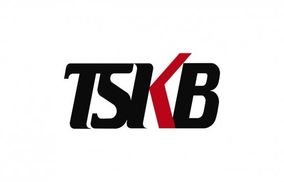 Türkiye Sınai Kalkınma Bankası'ndan kira sertifikası açıklaması!