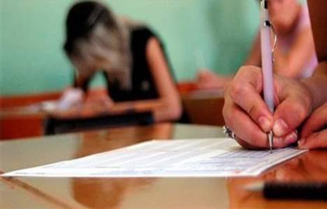 Vergi Dairesi Müdür Yardımcılığı sınavı 27 Eylül'de!