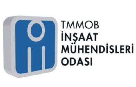 inşaat mühendisleri odası konya logo ile ilgili görsel sonucu