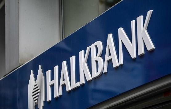 HalkBank konut kredisi yapılandırma yapıyor mu?