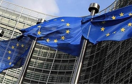 Avrupa'da fahiş emlak fiyatları can sıkıyor!