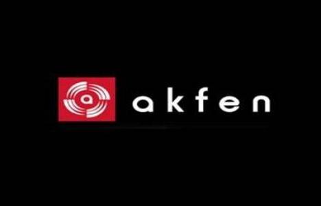 Akfen GYO 10
