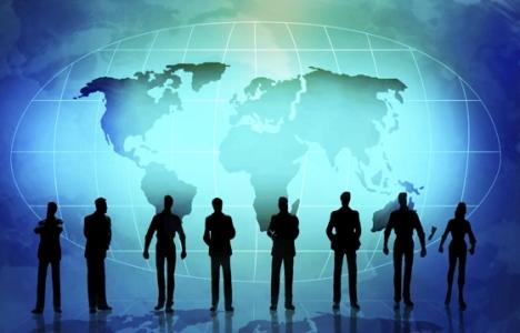 Asil Yatırım Gayrimenkul ve Dış Ticaret Limited Şirketi kuruldu!