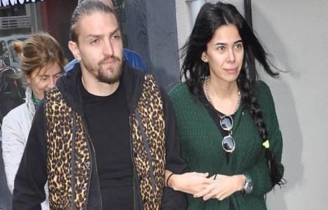 Asena Erkin; Nişantaşı'nda mağaza, Harbiye'de butik otel açacak!