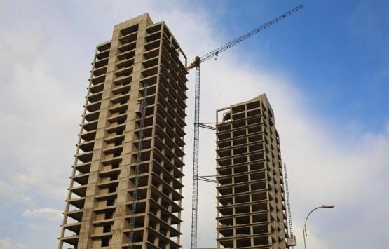 Konut ve inşaat
