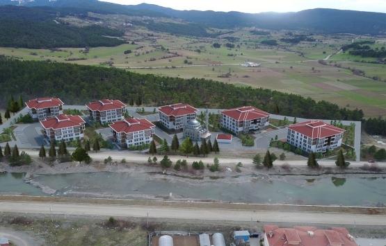 TOKİ 2019 İzmir