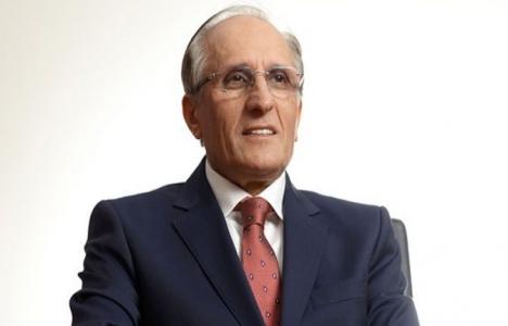 Aziz Torun: Ada