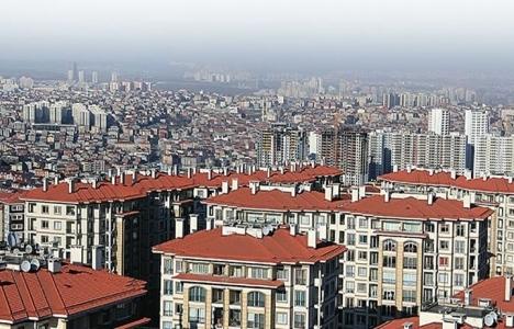 İstanbul'da en çok