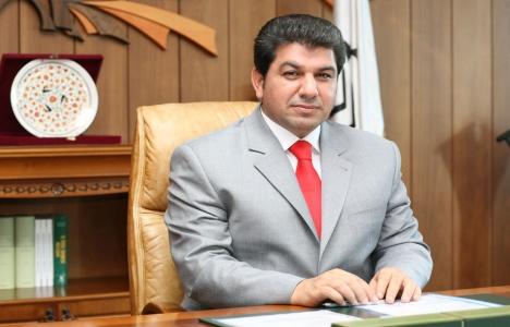 Mehmet Tevfik Göksu,