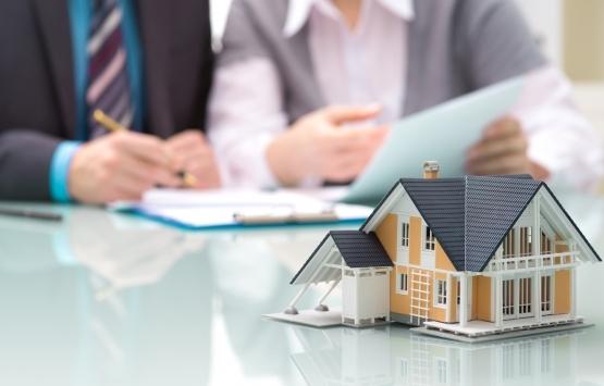 Ev alacaklar dikkat! Konut kredisi faiz oranları düştü mü?