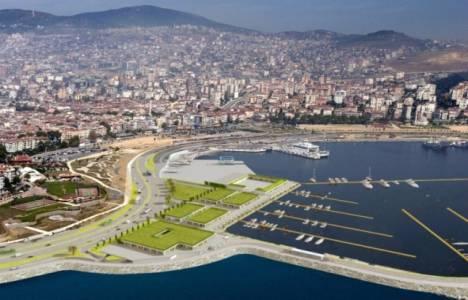 İstanbul'da kiralar en
