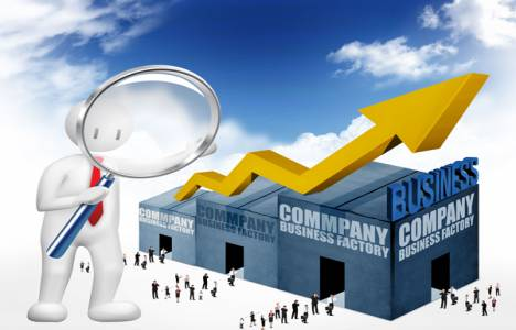 Dükkan yatırımında önemli 5 nokta!