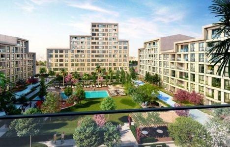 Muhit Sancaktepe Suryapı Evleri fiyatları!