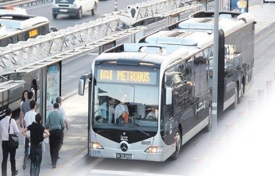 Kalyon İnşaat Mali'ye metrobüs hattı yapacak!