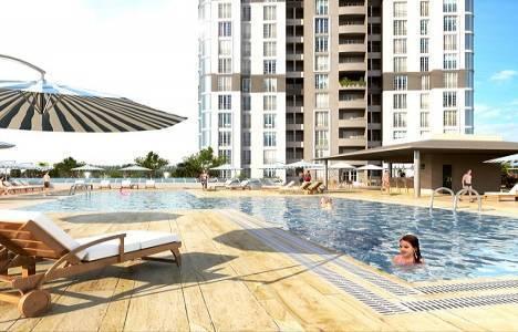 Samsun Towers fiyat listesi!