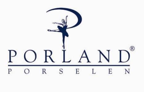 Porland Aluminalı Porselen serisini tanıttı!