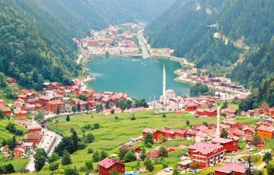Doğu Karadeniz imar