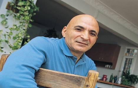 Mustafa Sönmez: Son
