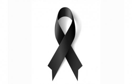 Ekur İnşaat'ın acı günü! Mustafa Aykın vefat etti!