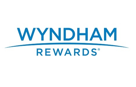 Wyndham Rewards otellerinde