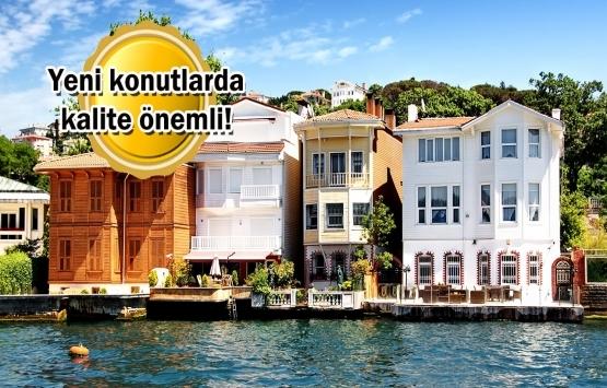 Türkiye'de dönüşmesi gereken 6.5 milyon konutun maliyeti yüksek!