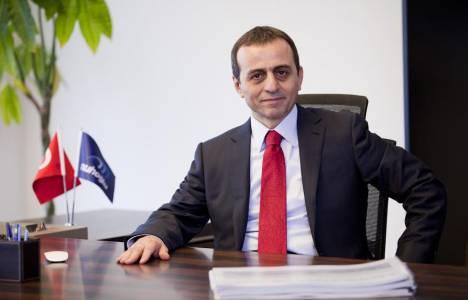 Ali Nuhoğlu: Çevre