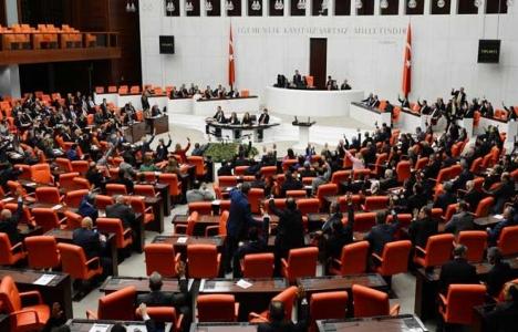 65. Hükümet programı açıklandı!