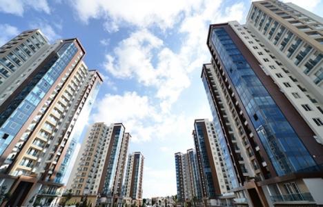 Adrese dayalı yerleştirme sistemi kiralık ev sayısını arttıracak!