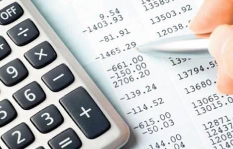 Yıllık kurumlar vergisi beyannamesi nasıl doldurulur 2014?