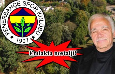 Kadıköy Belediye Başkanı'ndan