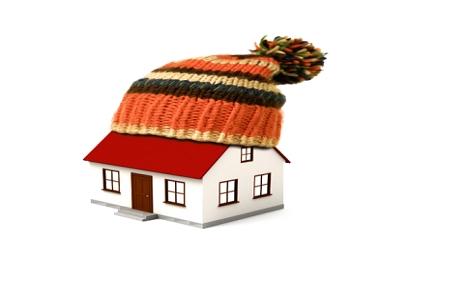 Binalarda ısı yalıtımı nasıl gerçekleşir?