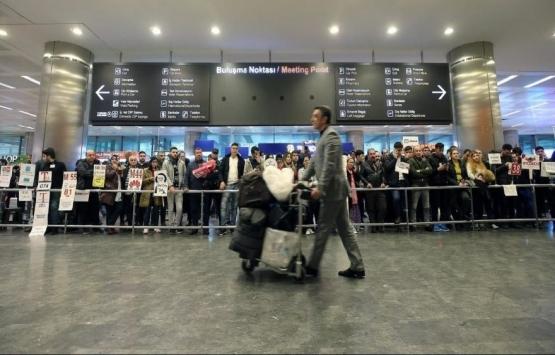 İstanbul yeni havaalanı nerede? İstanbul Havalimanı ulaşım 2019!