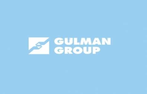 Gülman Group proje