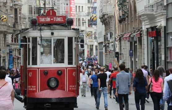 Beyoğlu 2020-2024 Stratejik Planı ve 2020 bütçesi meclise sunuldu!