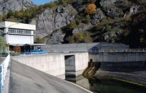 Zorlu Van Engil santrali lisansı sonlandırıldı!