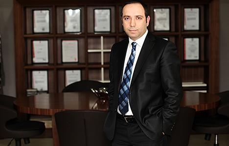 Mobilya, Türkiye'nin yeni