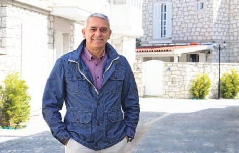 İstanbul'dan kaçan yatırımcı