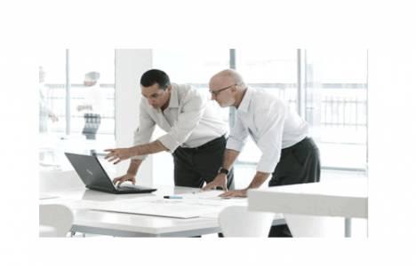 İşyeri eklentileri nelerdir?