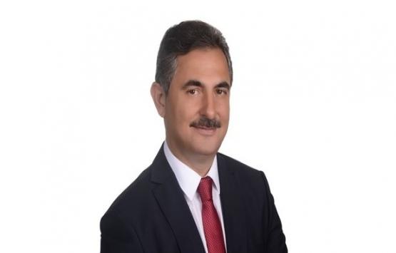 Murat Köse: İlk işimiz kentsel dönüşüm!