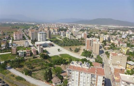 İzmir Torbalı'da 9.2