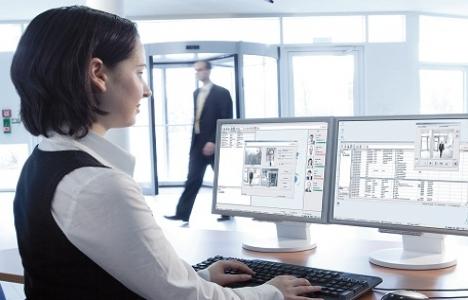 Bosch APE 3.3 ile işlevsellik sunuyor!