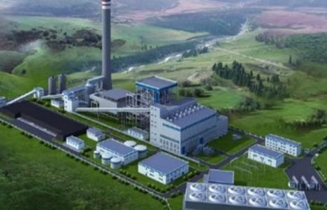 SOCAR, Aliağa'daki termik santral yatırımından vazgeçti!