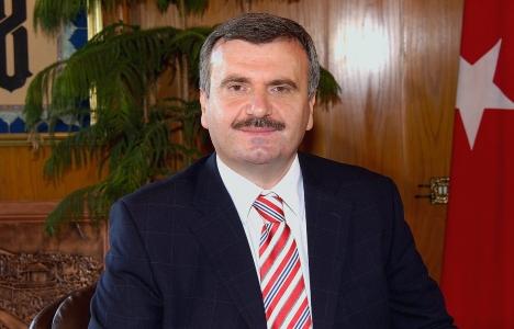 Konya'da yatırımlar hız