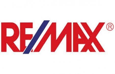 RE/MAX, Anadolu'dan yoğun