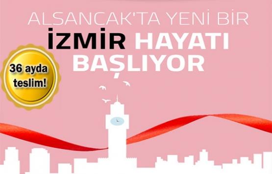 Allsancak İzmir projesinde ön talepler toplanıyor!