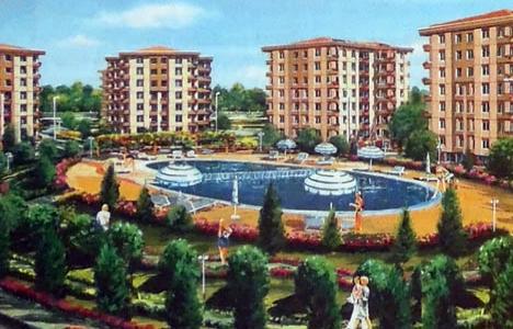 2002 yılında Dumankaya