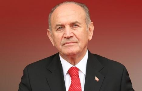 Kadir Topbaş: İstanbul'u