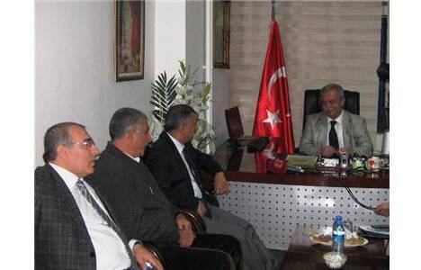 Elazığ'da basın müzesi kurulacak!